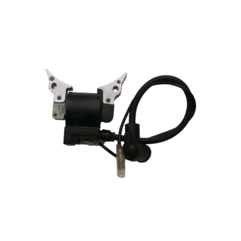 Ignition Coil for  Mitsubishi BG382