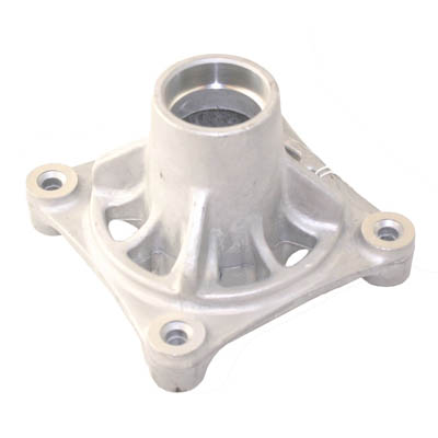 Spindle Housing for AYP 174358