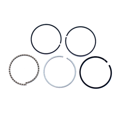 PISTON RING SET for Honda GX35