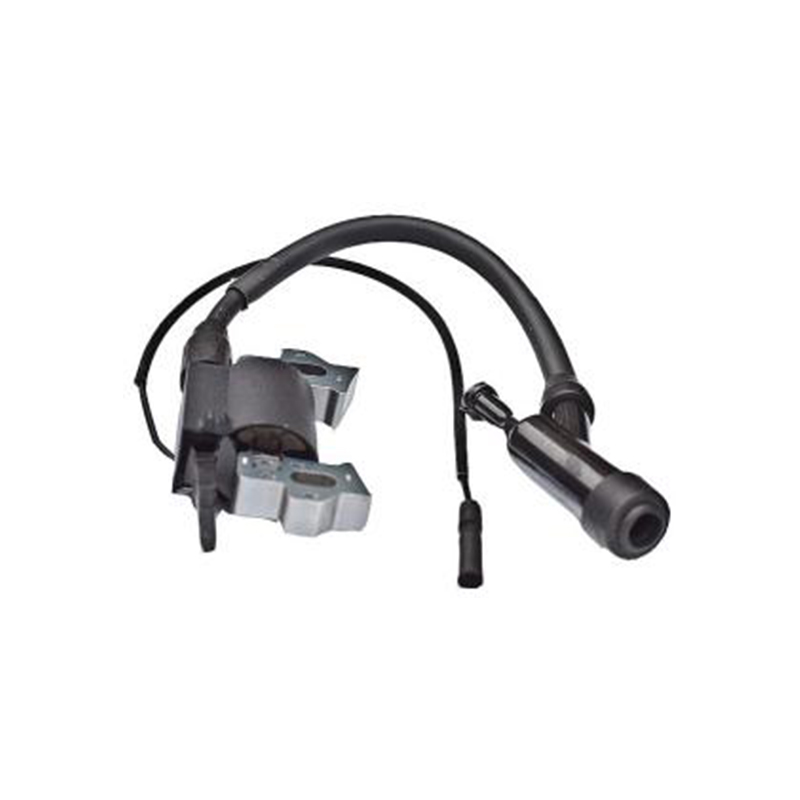 Ignition Coil for  Honda GX120