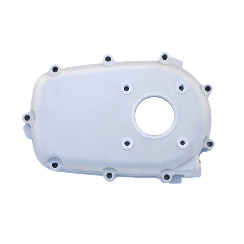 REDUCTION COVER for Honda GX270