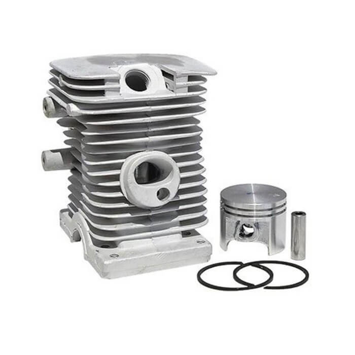 37mm Cylinder for Stihl 017 MS170