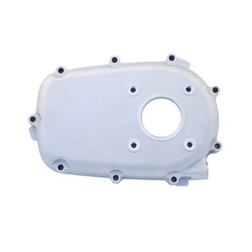 REDUCTION COVER for Honda GX240