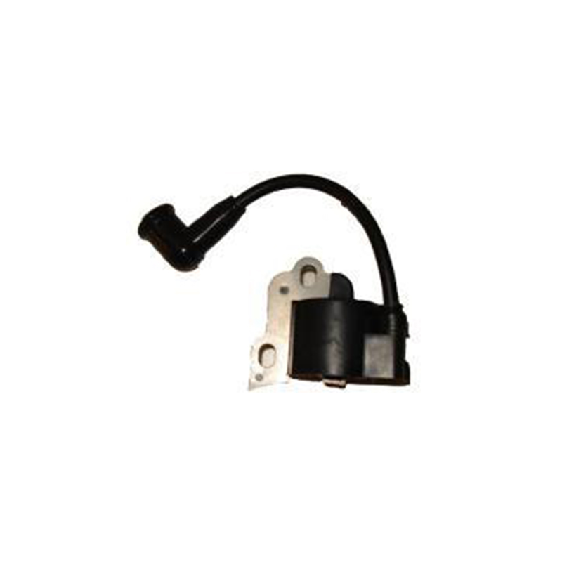Ignition Coil for  Honda GX50