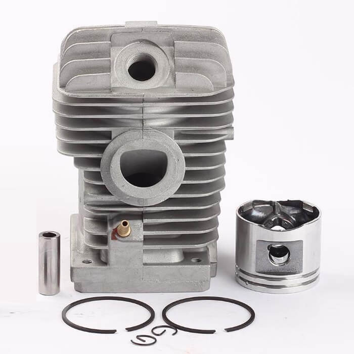 40mm Cylinder for Stihl MS210 021