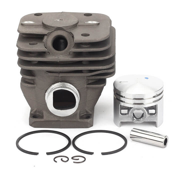 42mm Cylinder For Stihl 024 MS240 1121 020 1200