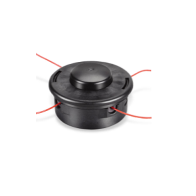 Trimmer Head for Stihl 40-4 40037102115 40047102189
