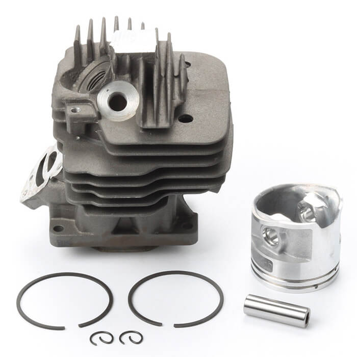 44.7mm Cylinder For Stihl MS261