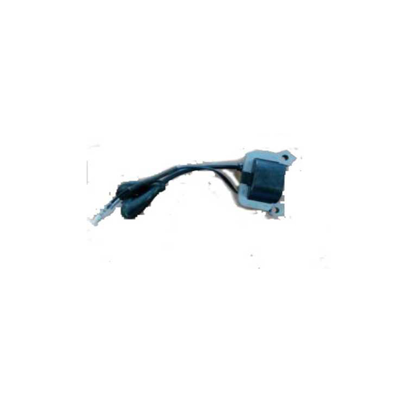 Ignition Coil for  Mitsubishi  TL33