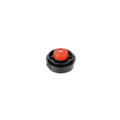 Trimmer Head With 2.0mm*2.5mm Round Trimmer Line