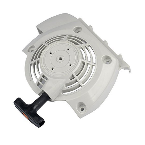 Recoil Starter for Stihl FS120