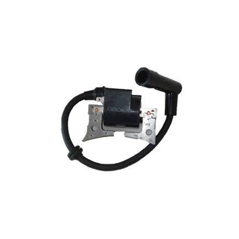 Ignition Coil for Robin EX13