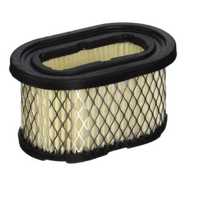 Air Filter for Briggs & Stratton 497725 497725S