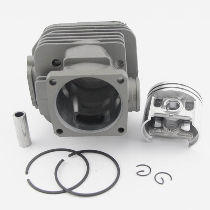 52mm Cylinder for Stihl MS380
