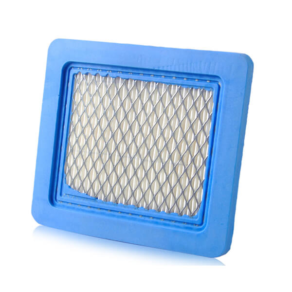 Air Filter for Briggs & Stratton 491588