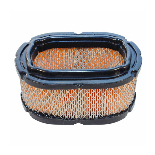 Air filter for Wacker 114792