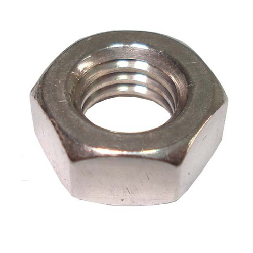 Crankshaft Nut for WM80 0010883 (CLUTCH SIDE)