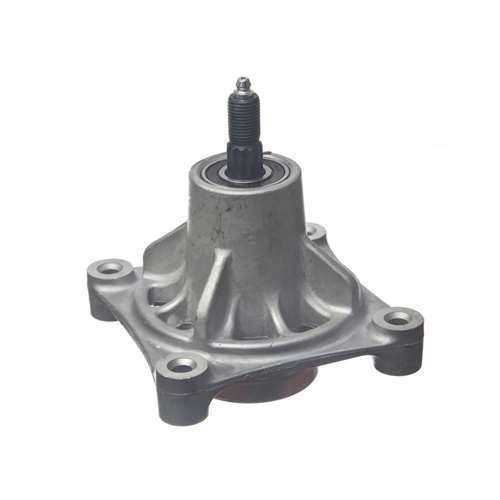 Spindle for AYP 174356 174358
