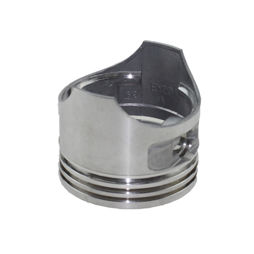 PISTON for Robin EY20