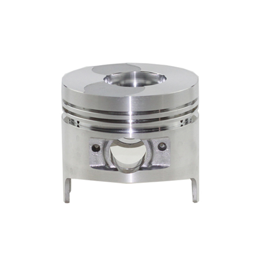 PISTON for Yanmar L100( Flat Type)