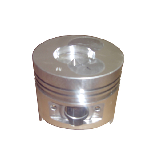 PISTON for Yanmar L48 Con Type