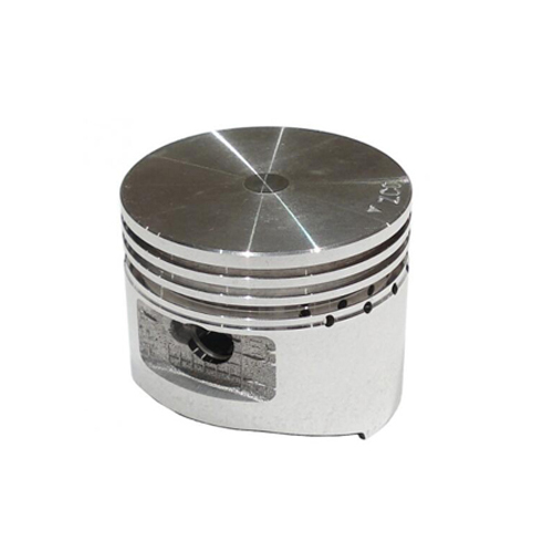PISTON for Honda G100