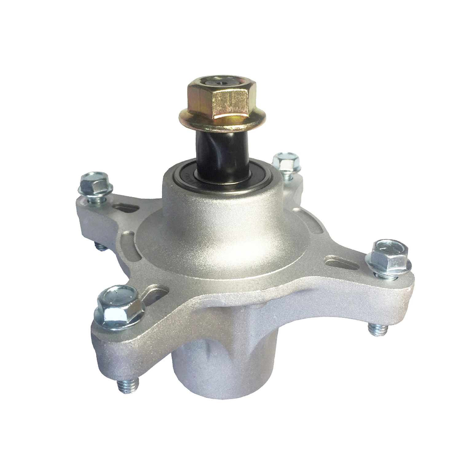 Mower Spindle assembly for Exmark: 117-7268, 117-7439, Toro 121-0751, 117-7267, 117-7268, 117-7439